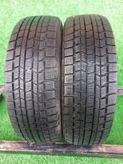 Dunlop DSX-2, 175/65/15