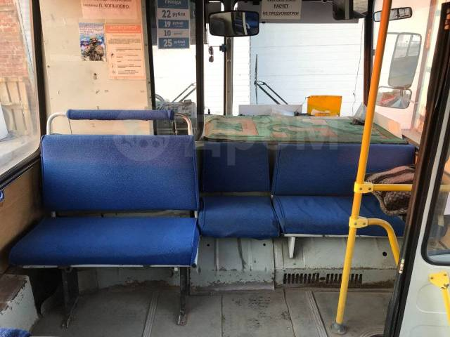 ПАЗ 32054. Продам автобус паз 32054 2013 года, 23 места