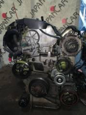 Двигатель Nissan QR20DD установка, гарантия! Рассрочка, Кредит