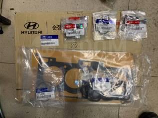 Ремкомплект двигателя KIA/Hyundai 2.4 / 2.0
