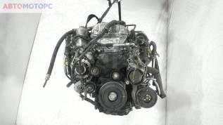 Двигатель Chevrolet Captiva 2011, 2.2 л, Дизель (Z22D1)