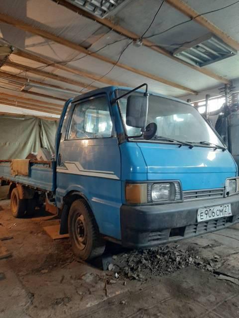 Kia Bongo. Продается грузовик Киа Бонго, 2 400куб. см., 1 000кг., 4x2