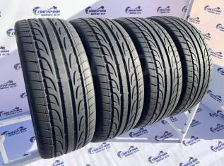 Dunlop SP Sport Maxx, 245/45/19 98Y