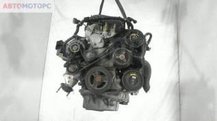 Двигатель Mazda MPV 2003, 2.3 л., бензин (L3)
