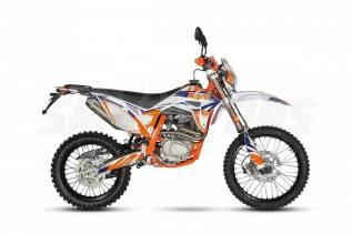 Кроссовый мотоцикл KAYO T4 250 ENDURO 21/18 (2020) ! Кредит !Рассрочка, 2021