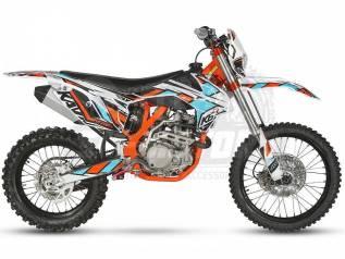 Мотоцикл кроссовый KAYO K6-L 250 ENDURO 21/18 (2020) ! Кредит ! Скидки, 2021