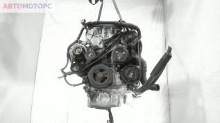 Двигатель Mazda MPV 2005, 2.3 л., бензин (L3)