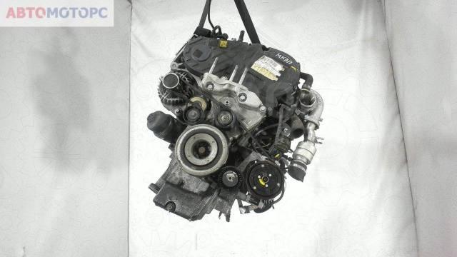 Двигатель Fiat Brava 2009, 2 л, дизель (198 A 5.000)