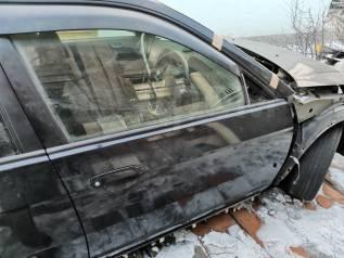 Дверь передняя правая Honda civic Ferio ES3 2002