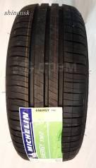 Michelin Energy XM2, 215/60 R16