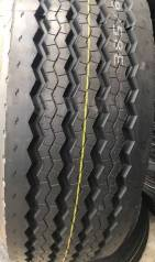 RS631A+, 385/65R22.5