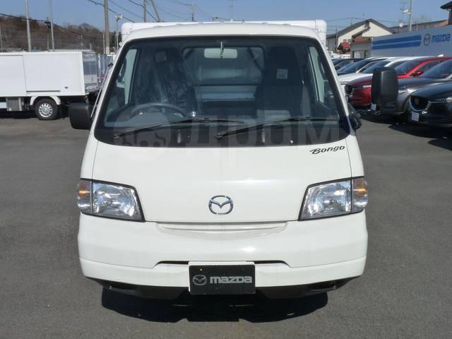 Mazda Bongo. Рефрижератор, 1 800куб. см., 1 500кг., 4x2. Под заказ