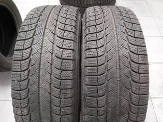 Michelin Latitude X-Ice 2, 235/60 18
