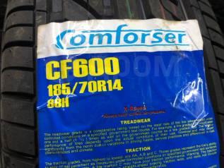 Comforser CF600, 185/70 R14 88H
