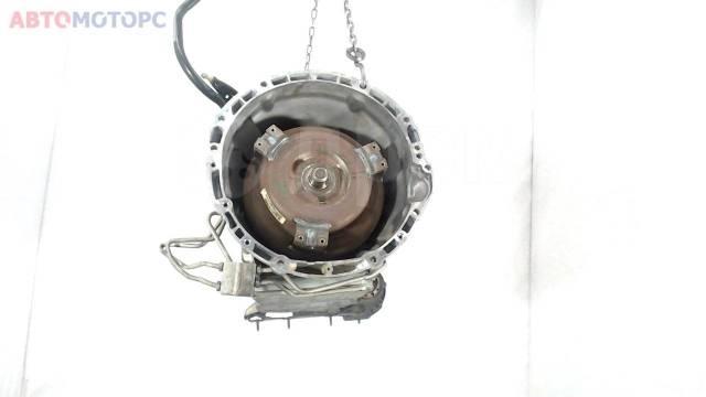 АКПП Dodge Nitro 2008, 2.8 л, Дизель (ENR, ENS)
