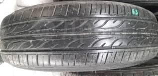 Dunlop Enasave EC202, 165/70R14