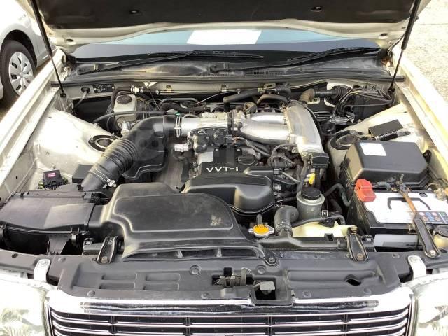 Крыло. Toyota Crown, JZS151, JZS155, GS130, GS130G, GS130W, GS131, GS131H, GS141, JZS130G, JZS131, JZS133, JZS135, JZS141, JZS143, JZS145, LS130, LS13...
