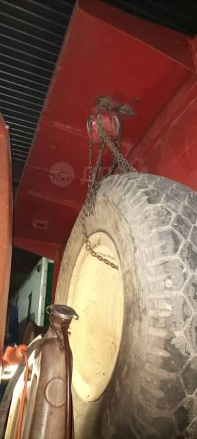 Foton. Продается грузовик Faton, 3 000куб. см., 25 000кг., 6x4