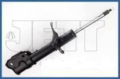 Амортизаторы |низкая цена| доставка по РФ Хабаровске