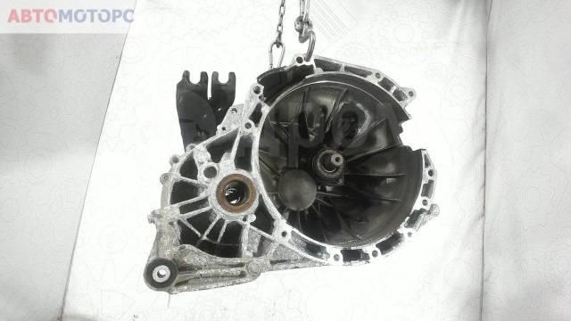 МКПП 5-ст. Ford Focus 2, 2008-2011, 2 л, бензин (AODA, AODE)