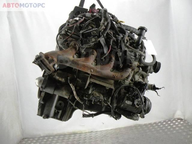 Двигатель в сборе. Cadillac Escalade, GMT900, GMT926, GMT936, GMT946 L92, L94, L9H, LFA, LZ1. Под заказ
