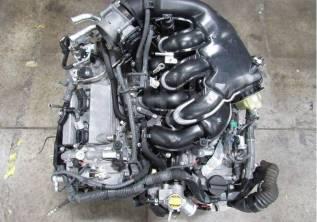 Двигатель в сборе Lexus l. Установка Гарантия