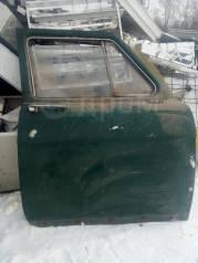 Дверь боковая ГАЗ 21