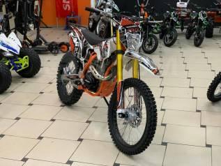 Мотоцикл Regulmoto ATHLETE 250 21/18, 2021