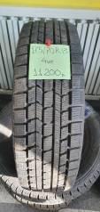 Dunlop DSX-2, 175/70R13