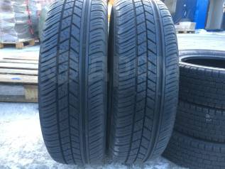Dunlop SP 31, 175/65 R15