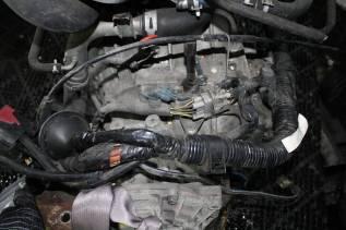 АКПП Suzuki на Suzuki Swift ZC31S KEI ZC31S M16A