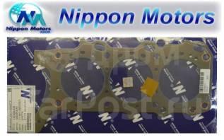 Прокладка ГБЦ Графитовая Правая. Nippon HG-868R 11141-52D00 Suzuki