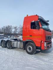 Volvo, 2013