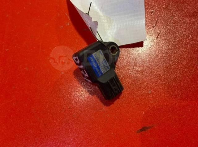 Датчик абсолютного давления Honda Fit 2001-2007 [37830PGKA01] GD1 L13A