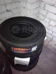 Goodyear Ice Navi Cargo, 185 R14 8PR