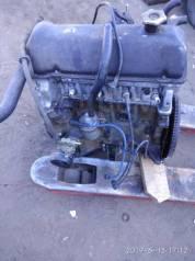 Двигатель ВАЗ 2104 б/у