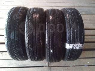 Kings Tire, 205/65 R15