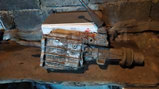 Коробка Волга Газ 31029 МКПП 4х ступая ХТС .