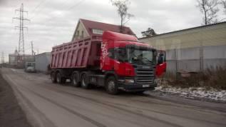 НовосибАРЗ, 2007