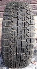 Bridgestone Blizzak Extra PM-30, 185/65 R14
