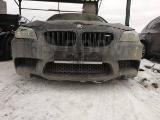 Запчасти BMW 5 F10