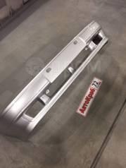 Бампер передний ваз 2113-14-15 lada Спорт окрашенный