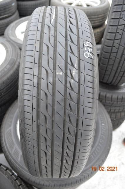 Bridgestone Regno GR-XI. летние, 2016 год, б/у, износ 5%