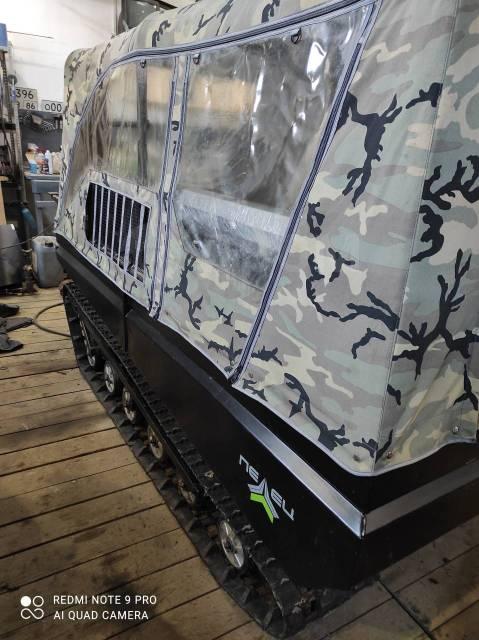 Пелец Транспортер. Продам болотоход пелец транспортер, 1 000куб. см., 700кг.