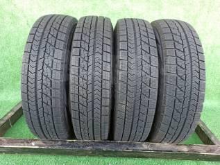 Bridgestone Blizzak VRX, 155/80/13