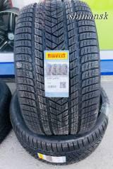 Pirelli, 275/35 R22, 315/35 R22