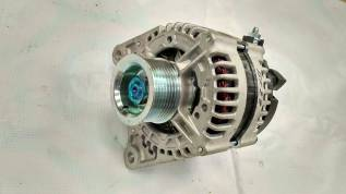 Генератор ISF 2,8 12V 120A (контакты-болты)