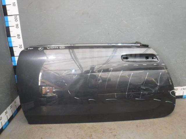 Дверь передняя правая Rolls-Royce Wraith [41517375486]