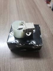Щёткодержатель генератора