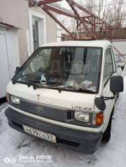 Toyota Lite Ace Truck, 1999